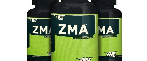 ZMA - What is it?