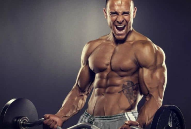 Reasons for supplementing with HGH supplements