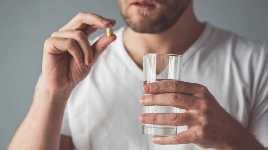Benefits of Taking ZMA