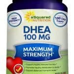 aSquared DHEA