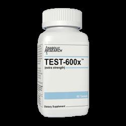 Test 600x bottle front