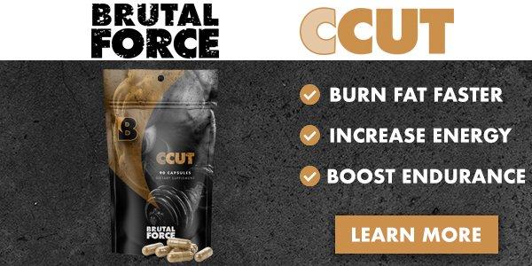 CCUT Benefits